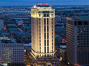 Wojo S Casino Players New Orleans Louisiana