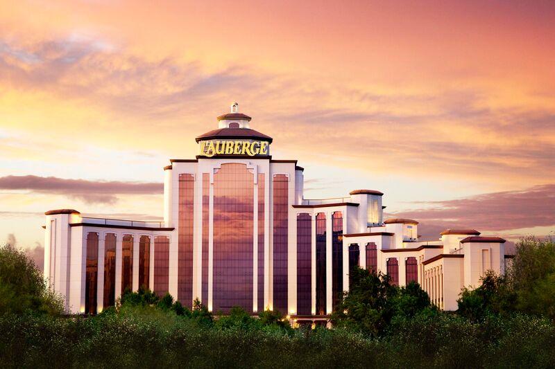 Players casino lake charles 11